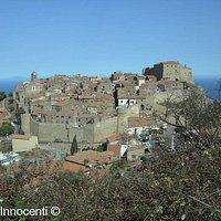 Giglio Castello 5
