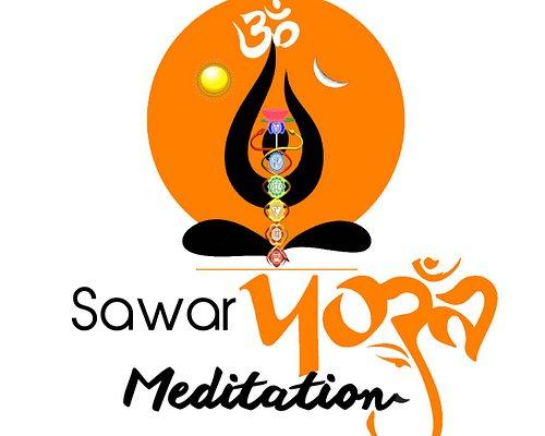 Sawar Yoga Nepal