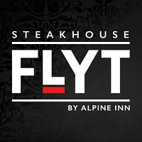 """Deadwood's newest steakhouse featuring """"flyts"""" so you can try it all!"""