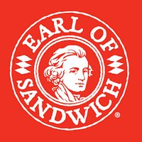 Grab a quick bite to eat at Earl of Sandwich, located inside Cadillac Jack's Gaming Resort!