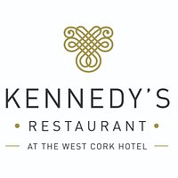 Kennedy's Restaurant at The West Cork Hotel