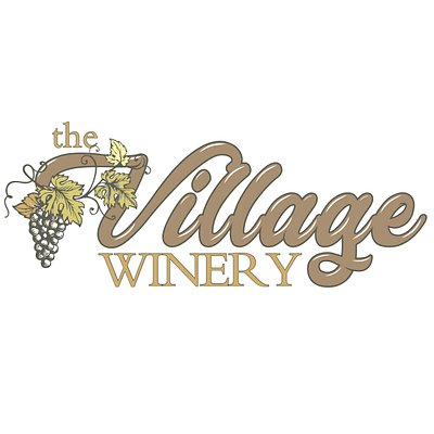 Village Tasting room Logo