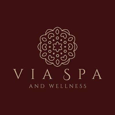 Via Spa and Wellness
