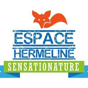 logo hermeline
