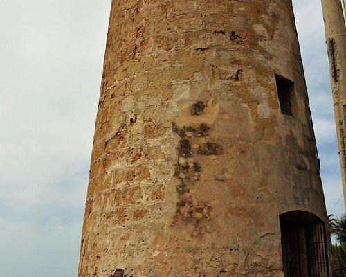Torre Sorello