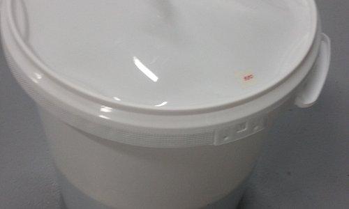 mis à la fermentation