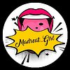 Madreat Girl