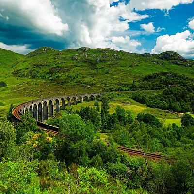 Real Scotland Tours