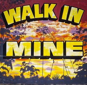 Opal Mine Adventure (WALK IN MINE)