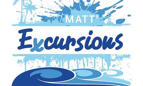 MATT'EXCUSIONS NAUTIQUES