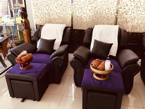 Nai massages SOI 5