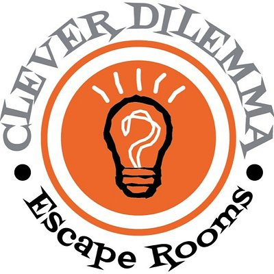 Clever Dilemma Escape Rooms Faversham Kent
