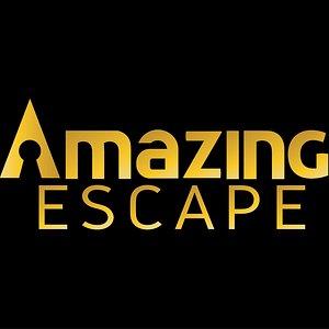 Can you escape?