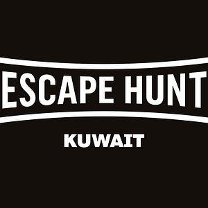 Escape Hunt Kuwait