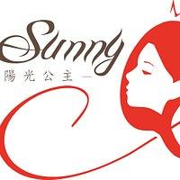 Sunny Q 陽光公主