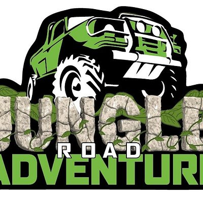 The only constant in life is change so we have new image & new vehicles! Hummer jungle tours evo