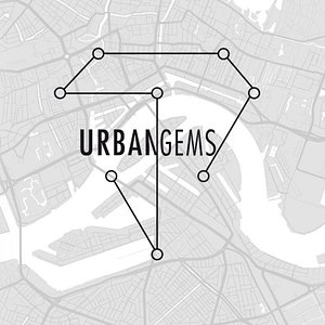 UrbanGems (we can't wait to take you downtown!)