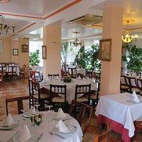 Hostal Restaurante El Botero (La Rioja)
