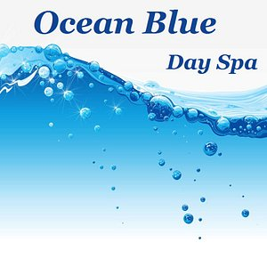 Ocean Blue Day Spa Located at The Bayside Resort in Parksville