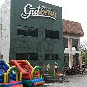 Gutbrau