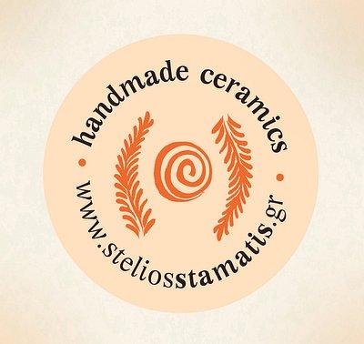 www.steliosstamatis.gr