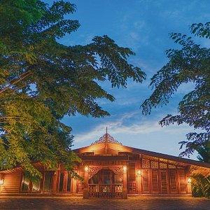 Makkha Health&Spa best spa in Chiangmai Thailand