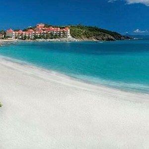 Divi Little Bay Beach Resort, Sint Maarten