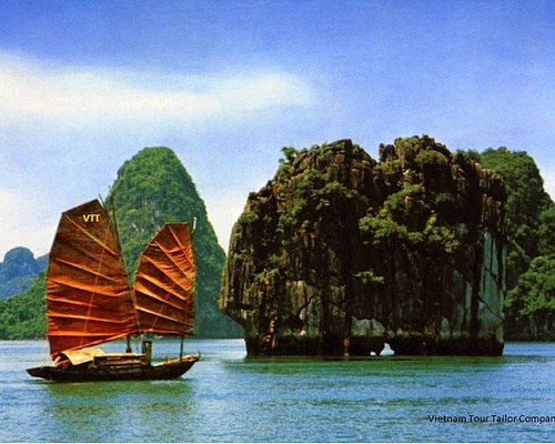 Asia Pearl Travel Day Tours