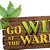 GoWild At The Warren