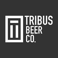 Tribus Beer Co. logo
