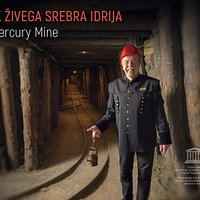 Idrija Mecury Mine