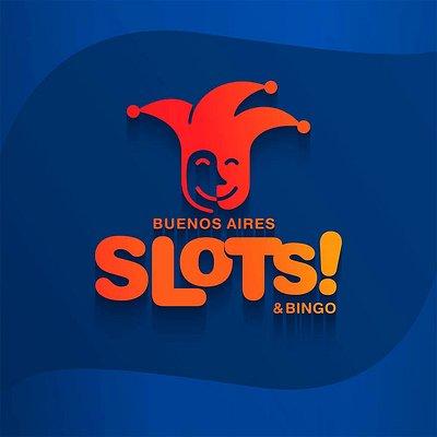 ¡Bingo Avellaneda ahora se llama Buenos Aires Slots & Bingo!