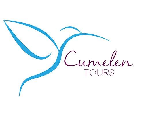 Cumelen Tours es una empresa Turismo que hará tu visita en Fin del Mundo y Calafate Inolvidable