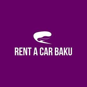 AVTORENT rent a car Baku / Аренда авто в Баку от AVTORENT
