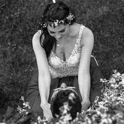 Wedding day lake Garda Wedding Photographer and Storyteller - Lake Garda