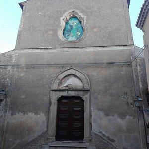 Collegiata di Santa Maria Assunta