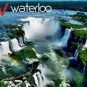 Waterloo Travel