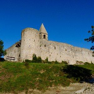 Eglise de Hrastoivje