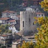 Torre Normanna Grande