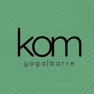 Yoga/Barre