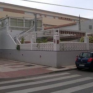 Profesor de baile en Malaga  Aprende rueda cubana en Malaga