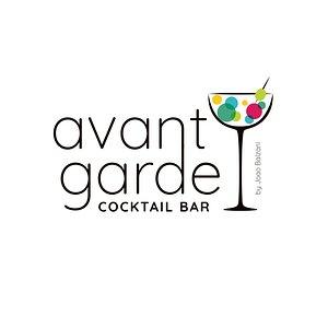 Avant Garde Cocktail Bar by João Balzani