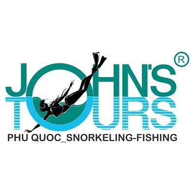logo_JTvuong