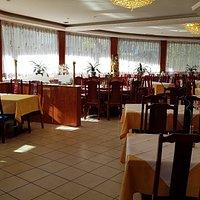 China Restaurant Yong-Hao
