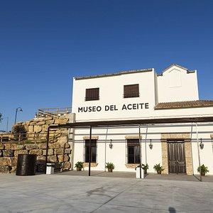 Lugar de obligada visita en pleno Valle del Guadalhorce