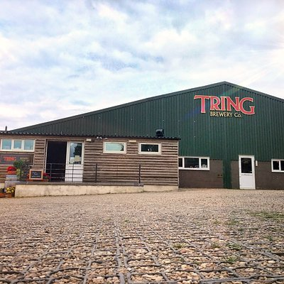 Tring Brewery Co.