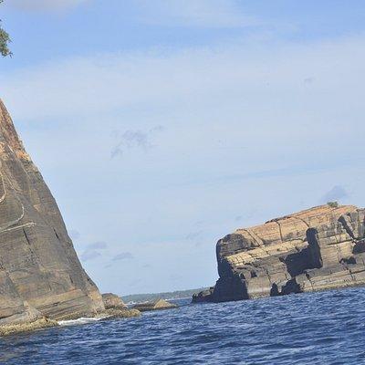 Trinco Sri Lanka.