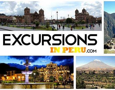 Our Main Destinations / Nuestros Destinos