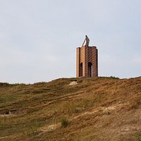 Kap Norderney