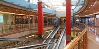 Gallerie Centro Commerciale AuchanGalerie Centro Commerciale Auchan